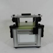Mechanical Test Kit 0608 <span class='t-sub'> Rear View</span>