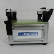 Mechanical Test Kit 0608 <span class='t-sub'> Side View</span>