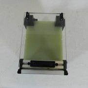 Mechanical Test Kit 0608 <span class='t-sub'> Top View</span>