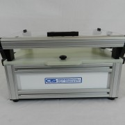 Mechanical Test Kit 1208 Front View