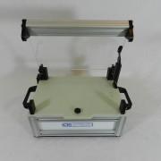 Mechanical Test Kit 1208 Push Plate Open