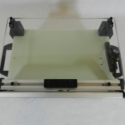Mechanical Test Kit 1208 Top View