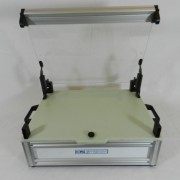 Z-Axis Test Fixture Kit <span class='t-sub'> 1612 Push Plate Open</span>