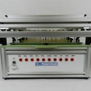 897<span class='t-sub'>1′ LED ATE fixture (3)</span>